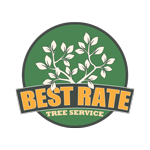 Best Rate Tree Service