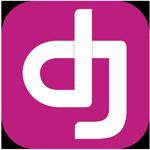 DJ Creative Web Design