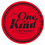 One of a Kind Clothing