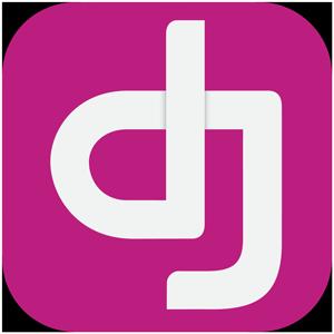 Web design company agency